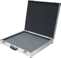 Flight Case suitcase