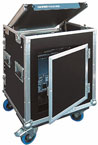 Rack KPL Flight Case