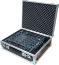 Case for Allen&Heath Xone 92