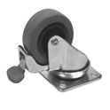 Swivel Castor 50mm